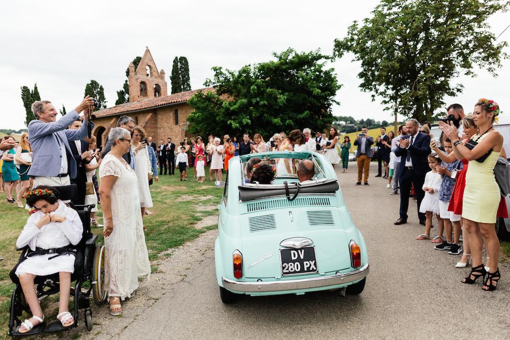 mariage-festival-guinguette-elodie-sylvain-chateau-fajac-la-relenque-toulouse-rosefushiaphotographie052