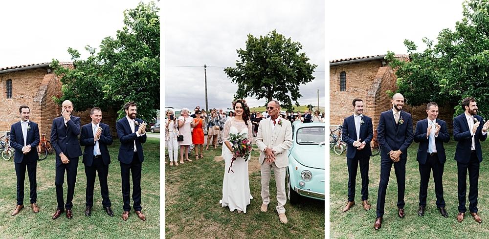 mariage-festival-guinguette-elodie-sylvain-chateau-fajac-la-relenque-toulouse-rosefushiaphotographie054