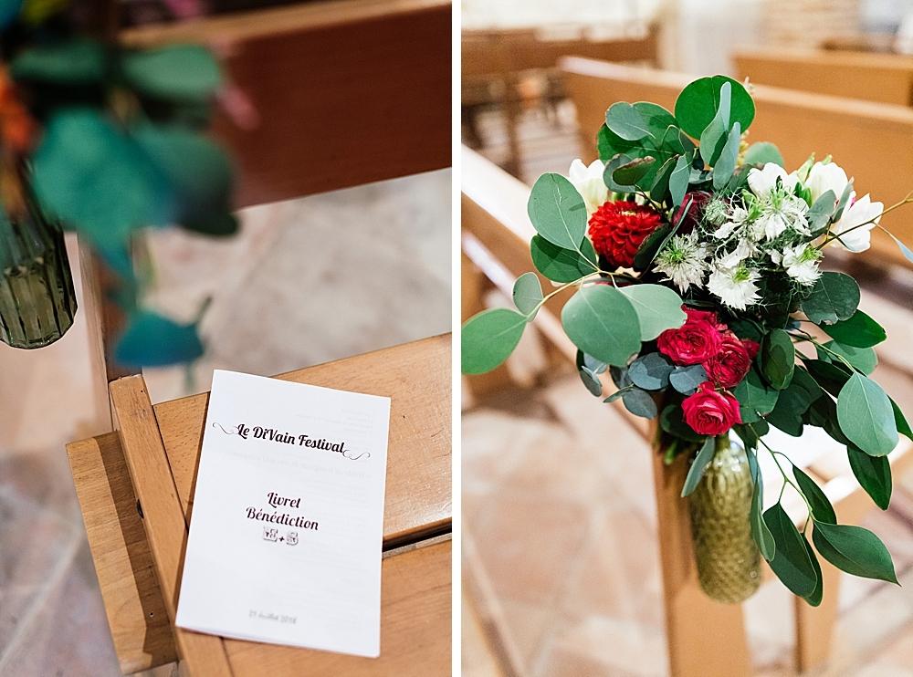 mariage-festival-guinguette-elodie-sylvain-chateau-fajac-la-relenque-toulouse-rosefushiaphotographie057