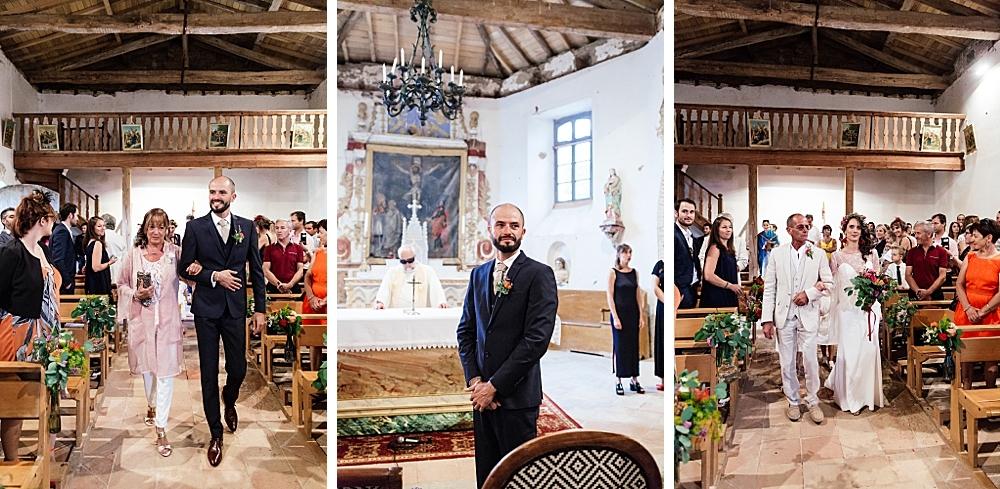mariage-festival-guinguette-elodie-sylvain-chateau-fajac-la-relenque-toulouse-rosefushiaphotographie059