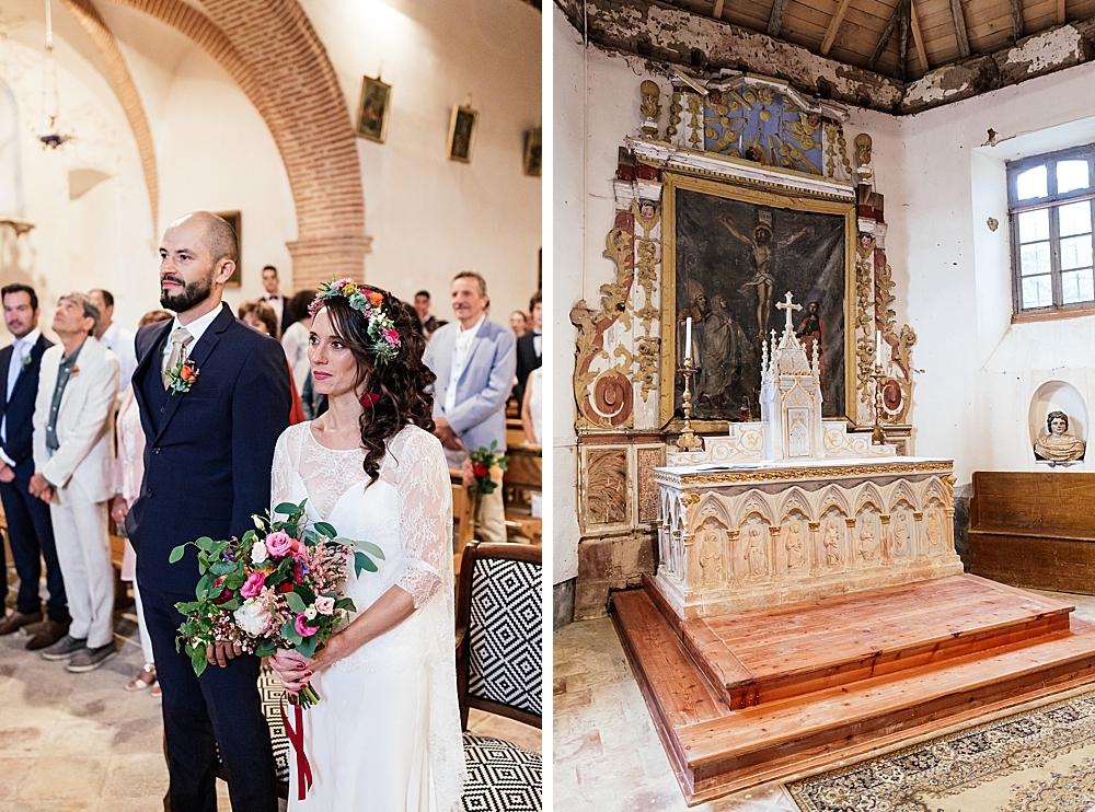 mariage-festival-guinguette-elodie-sylvain-chateau-fajac-la-relenque-toulouse-rosefushiaphotographie064