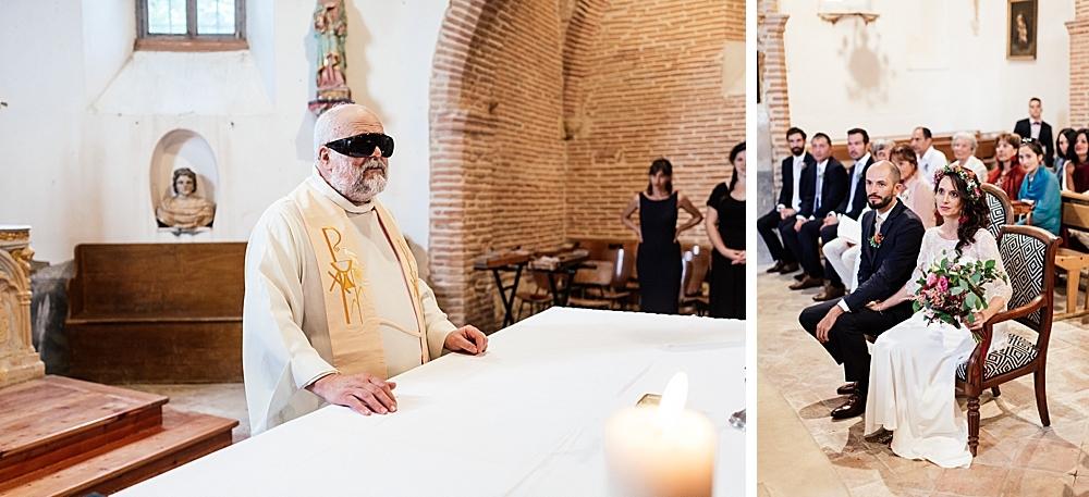 mariage-festival-guinguette-elodie-sylvain-chateau-fajac-la-relenque-toulouse-rosefushiaphotographie067