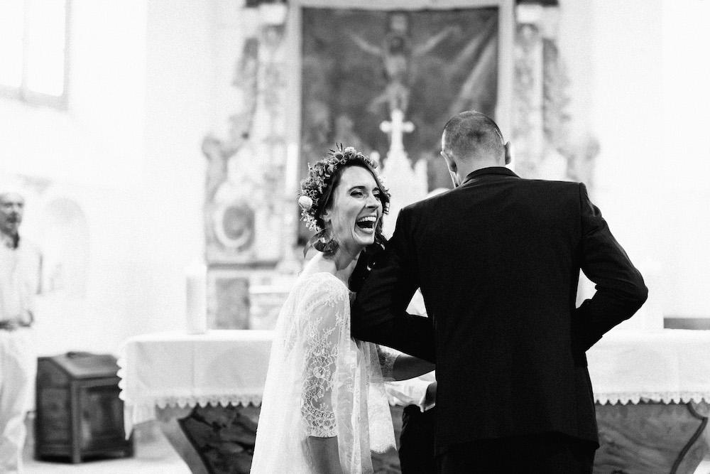 mariage-festival-guinguette-elodie-sylvain-chateau-fajac-la-relenque-toulouse-rosefushiaphotographie070
