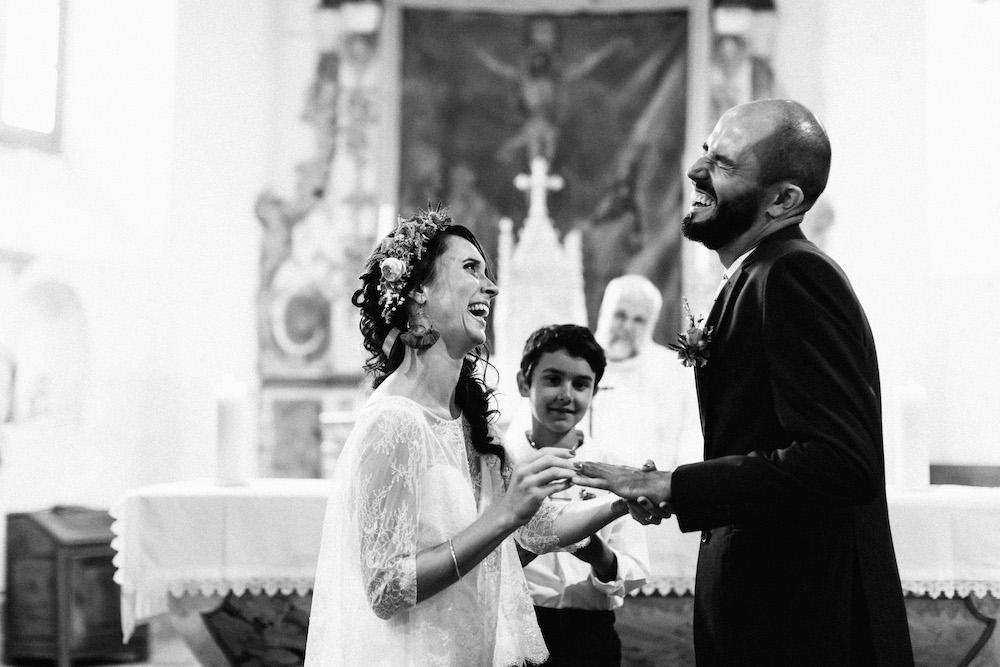 mariage-festival-guinguette-elodie-sylvain-chateau-fajac-la-relenque-toulouse-rosefushiaphotographie071