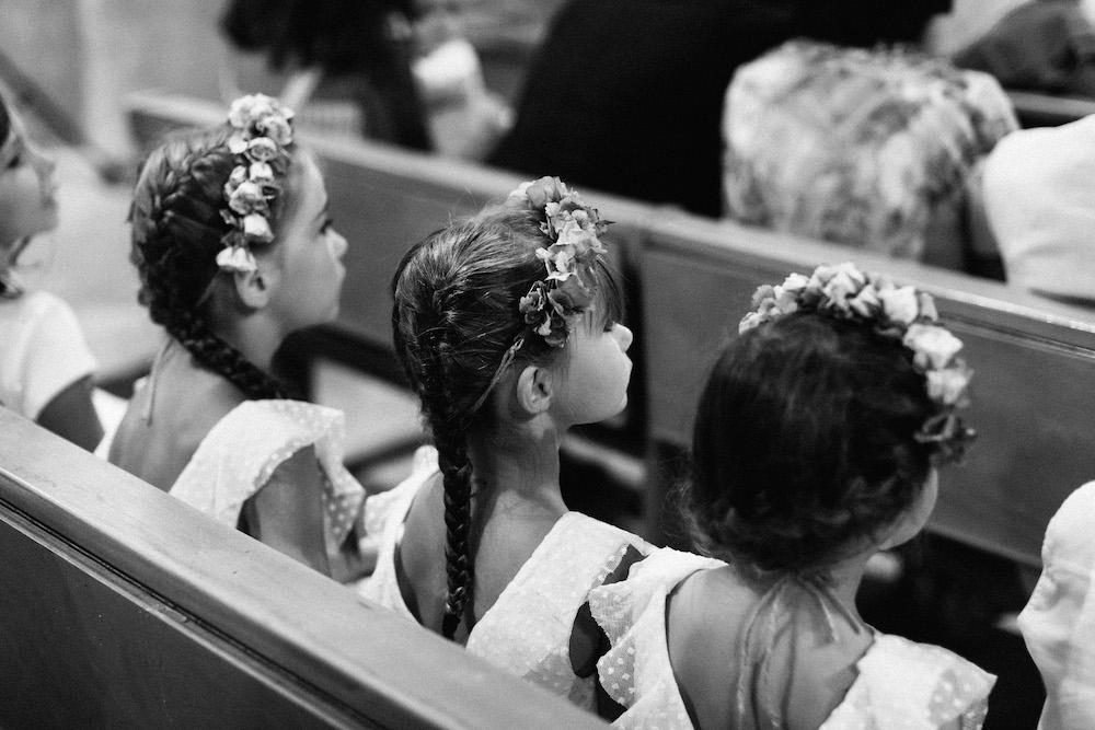 mariage-festival-guinguette-elodie-sylvain-chateau-fajac-la-relenque-toulouse-rosefushiaphotographie072