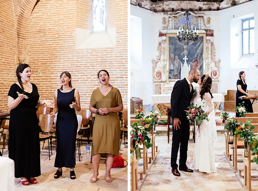 mariage-festival-guinguette-elodie-sylvain-chateau-fajac-la-relenque-toulouse-rosefushiaphotographie076