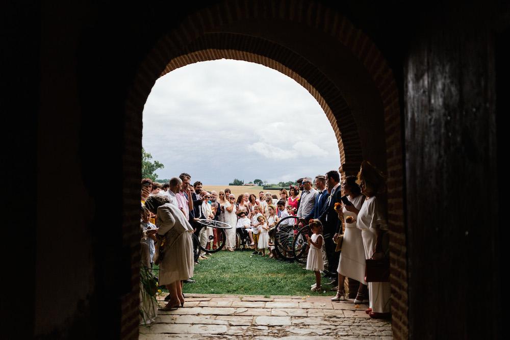mariage-festival-guinguette-elodie-sylvain-chateau-fajac-la-relenque-toulouse-rosefushiaphotographie077