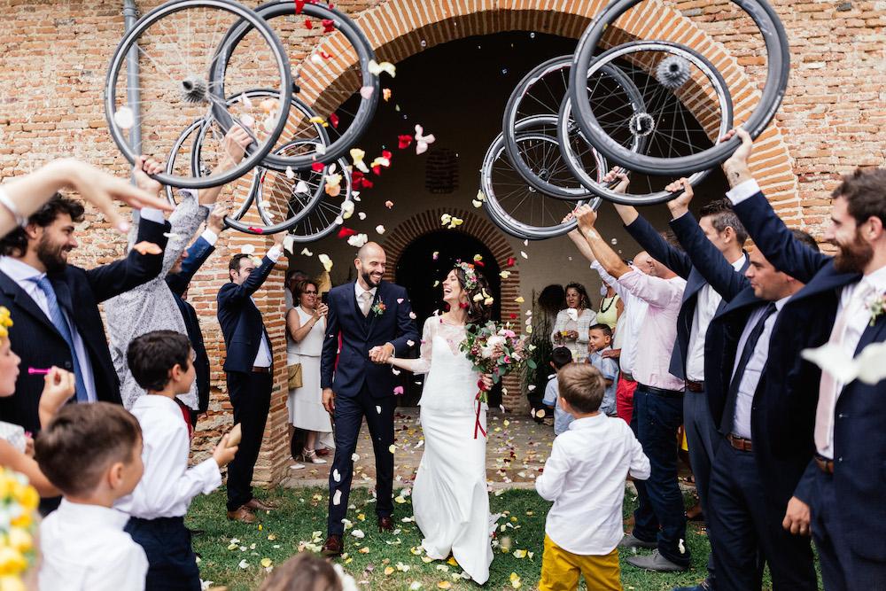 mariage-festival-guinguette-elodie-sylvain-chateau-fajac-la-relenque-toulouse-rosefushiaphotographie078