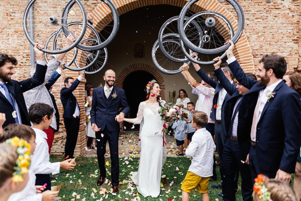 mariage-festival-guinguette-elodie-sylvain-chateau-fajac-la-relenque-toulouse-rosefushiaphotographie079