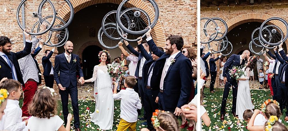 mariage-festival-guinguette-elodie-sylvain-chateau-fajac-la-relenque-toulouse-rosefushiaphotographie081