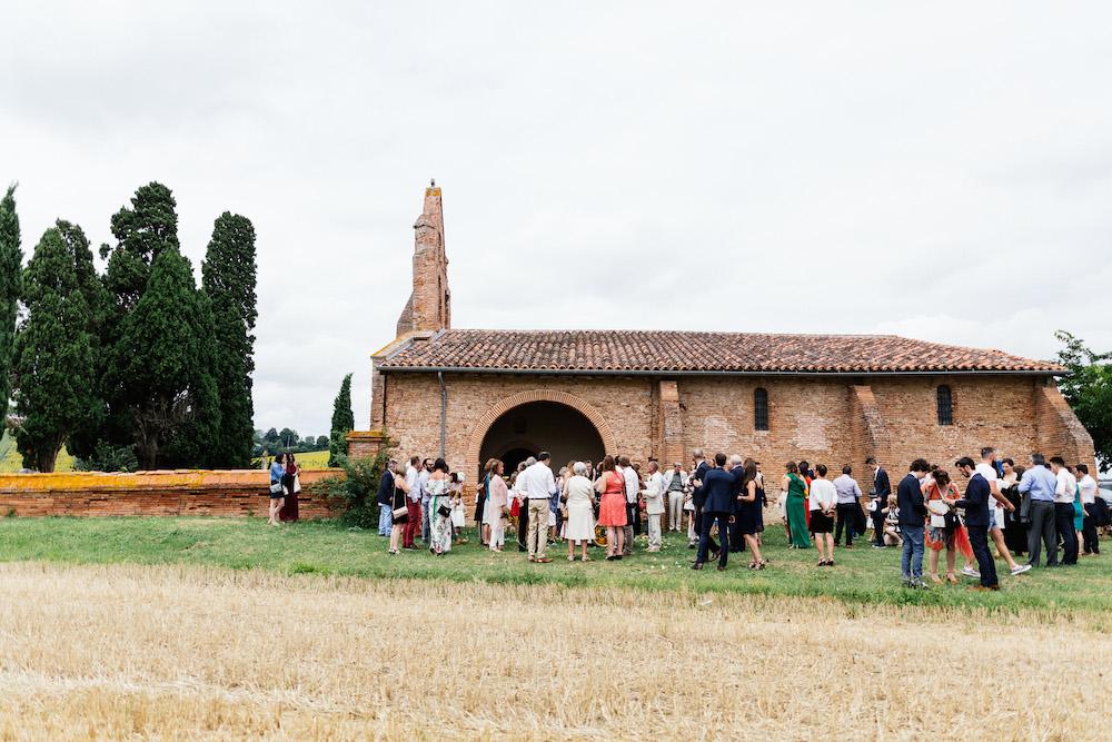 mariage-festival-guinguette-elodie-sylvain-chateau-fajac-la-relenque-toulouse-rosefushiaphotographie082