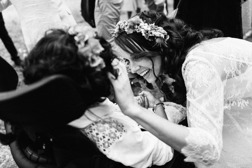 mariage-festival-guinguette-elodie-sylvain-chateau-fajac-la-relenque-toulouse-rosefushiaphotographie083