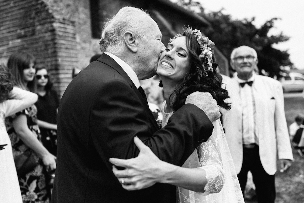 mariage-festival-guinguette-elodie-sylvain-chateau-fajac-la-relenque-toulouse-rosefushiaphotographie084