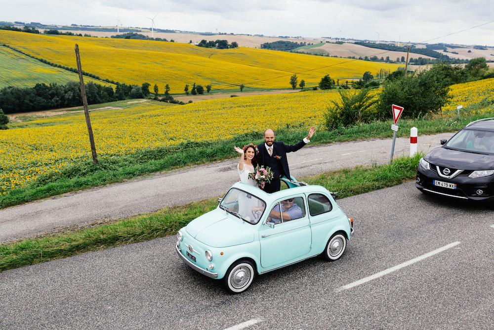 mariage-festival-guinguette-elodie-sylvain-chateau-fajac-la-relenque-toulouse-rosefushiaphotographie087