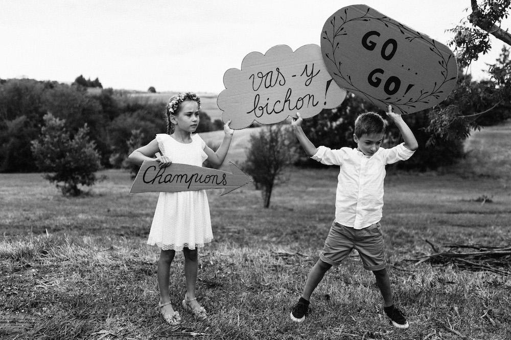 mariage-festival-guinguette-elodie-sylvain-chateau-fajac-la-relenque-toulouse-rosefushiaphotographie088