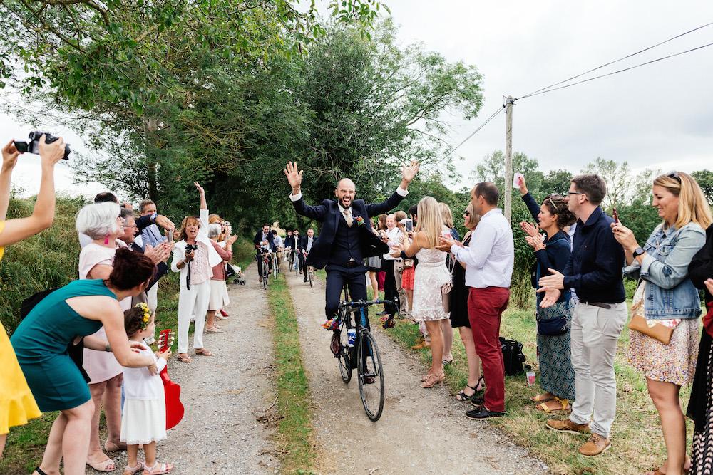 mariage-festival-guinguette-elodie-sylvain-chateau-fajac-la-relenque-toulouse-rosefushiaphotographie091
