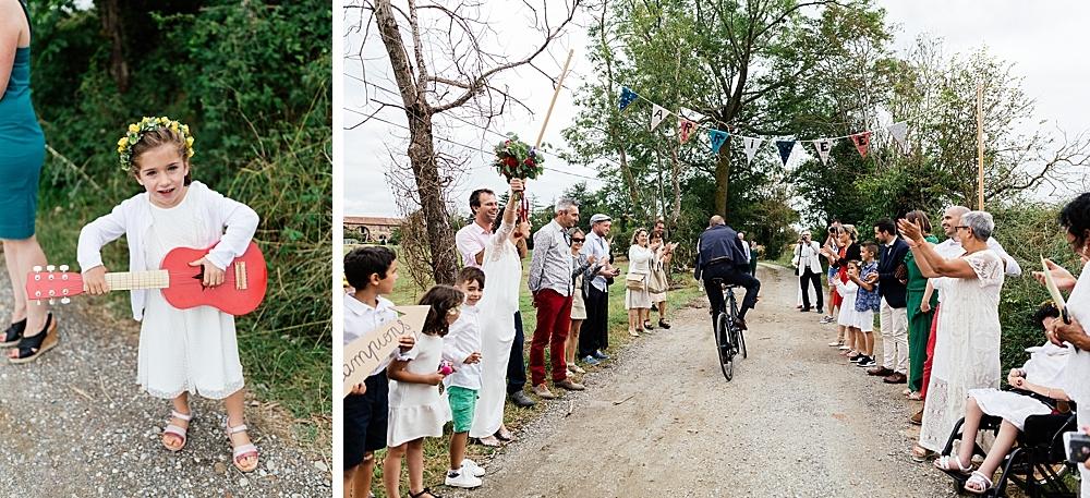 mariage-festival-guinguette-elodie-sylvain-chateau-fajac-la-relenque-toulouse-rosefushiaphotographie092