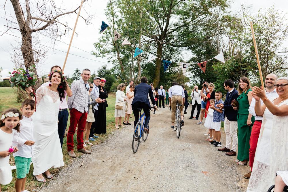 mariage-festival-guinguette-elodie-sylvain-chateau-fajac-la-relenque-toulouse-rosefushiaphotographie094