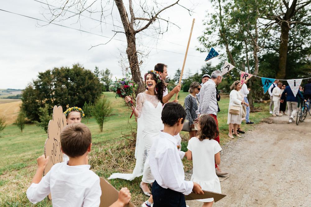 mariage-festival-guinguette-elodie-sylvain-chateau-fajac-la-relenque-toulouse-rosefushiaphotographie095