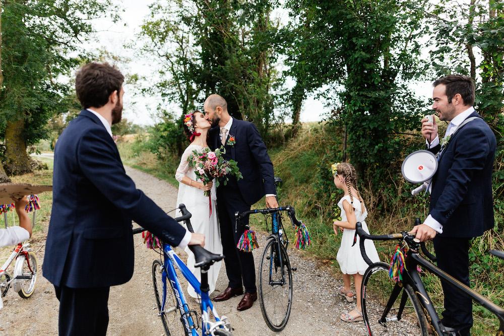 mariage-festival-guinguette-elodie-sylvain-chateau-fajac-la-relenque-toulouse-rosefushiaphotographie096