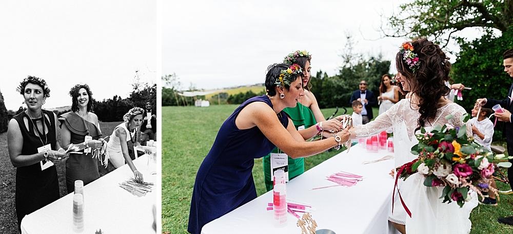 mariage-festival-guinguette-elodie-sylvain-chateau-fajac-la-relenque-toulouse-rosefushiaphotographie099