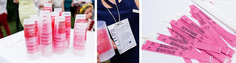 mariage-festival-guinguette-elodie-sylvain-chateau-fajac-la-relenque-toulouse-rosefushiaphotographie100