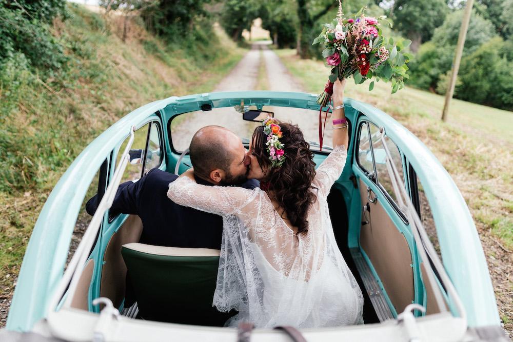 mariage-festival-guinguette-elodie-sylvain-chateau-fajac-la-relenque-toulouse-rosefushiaphotographie103
