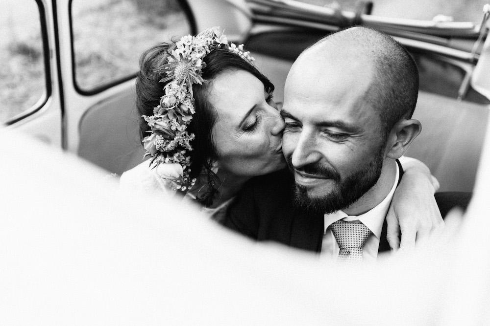 mariage-festival-guinguette-elodie-sylvain-chateau-fajac-la-relenque-toulouse-rosefushiaphotographie104