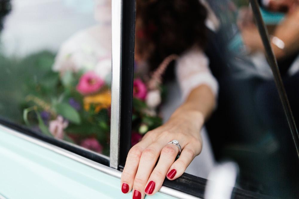 mariage-festival-guinguette-elodie-sylvain-chateau-fajac-la-relenque-toulouse-rosefushiaphotographie105
