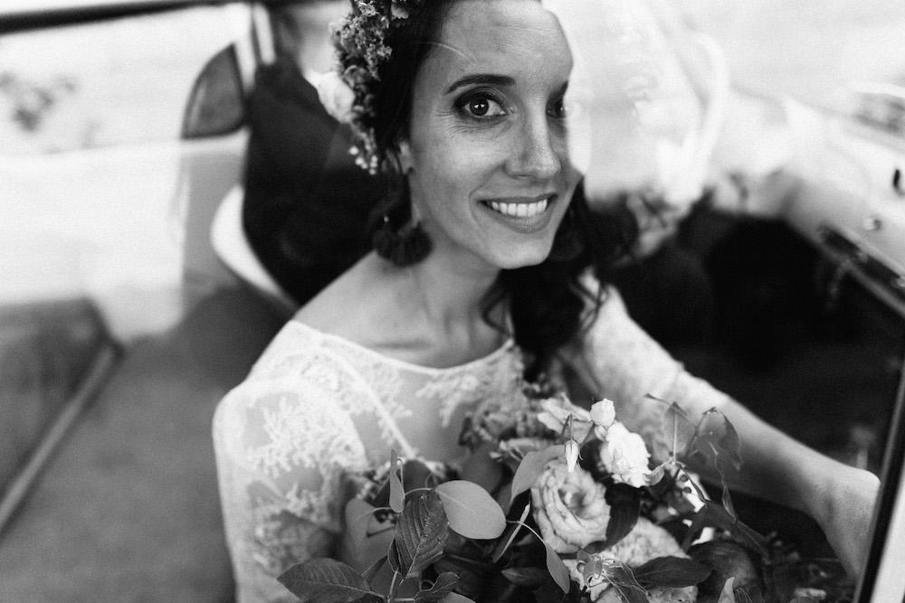 mariage-festival-guinguette-elodie-sylvain-chateau-fajac-la-relenque-toulouse-rosefushiaphotographie106