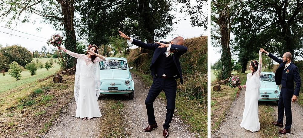 mariage-festival-guinguette-elodie-sylvain-chateau-fajac-la-relenque-toulouse-rosefushiaphotographie107