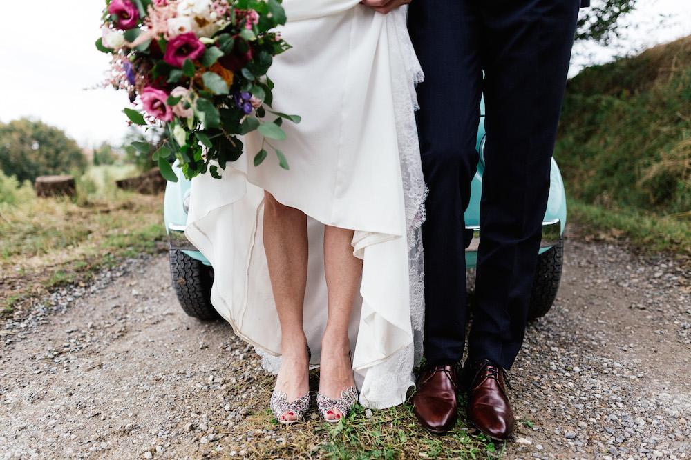 mariage-festival-guinguette-elodie-sylvain-chateau-fajac-la-relenque-toulouse-rosefushiaphotographie109