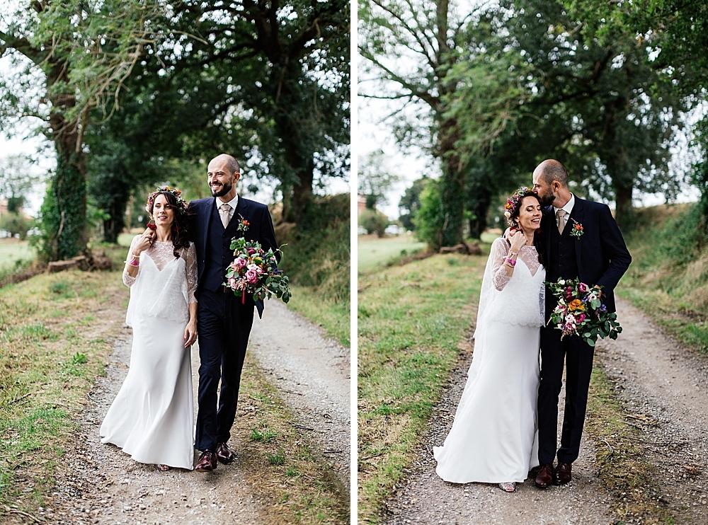 mariage-festival-guinguette-elodie-sylvain-chateau-fajac-la-relenque-toulouse-rosefushiaphotographie110