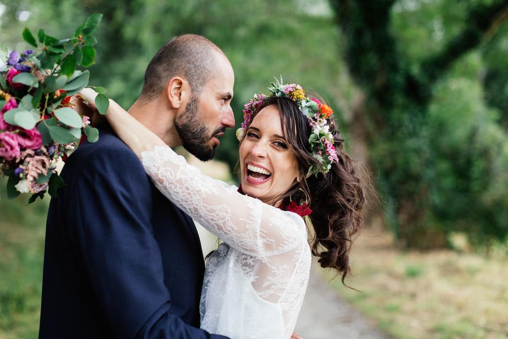 mariage-festival-guinguette-elodie-sylvain-chateau-fajac-la-relenque-toulouse-rosefushiaphotographie112
