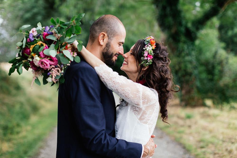 mariage-festival-guinguette-elodie-sylvain-chateau-fajac-la-relenque-toulouse-rosefushiaphotographie113