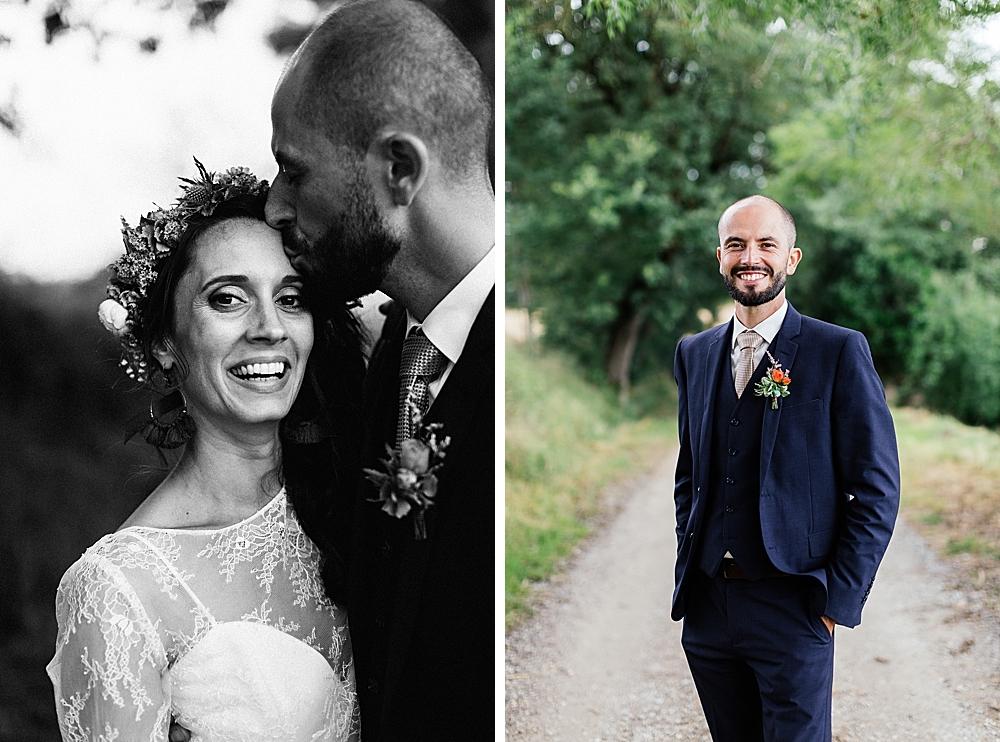 mariage-festival-guinguette-elodie-sylvain-chateau-fajac-la-relenque-toulouse-rosefushiaphotographie114