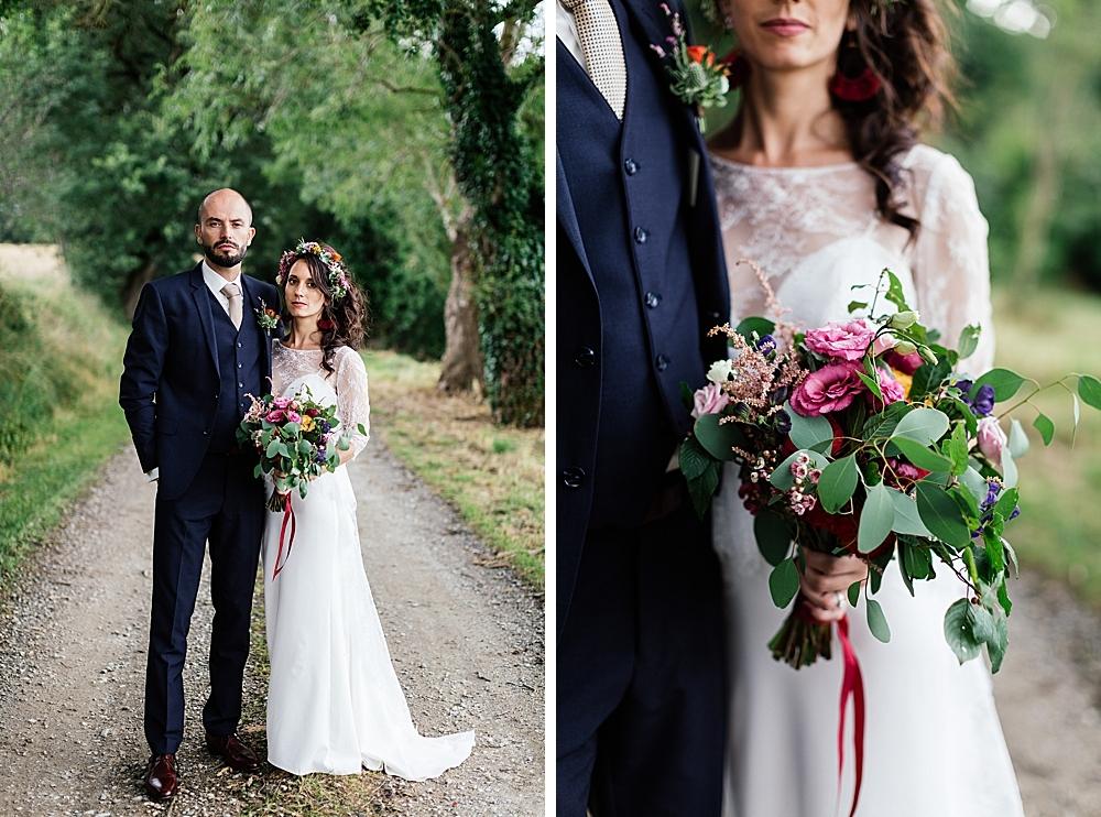 mariage-festival-guinguette-elodie-sylvain-chateau-fajac-la-relenque-toulouse-rosefushiaphotographie116