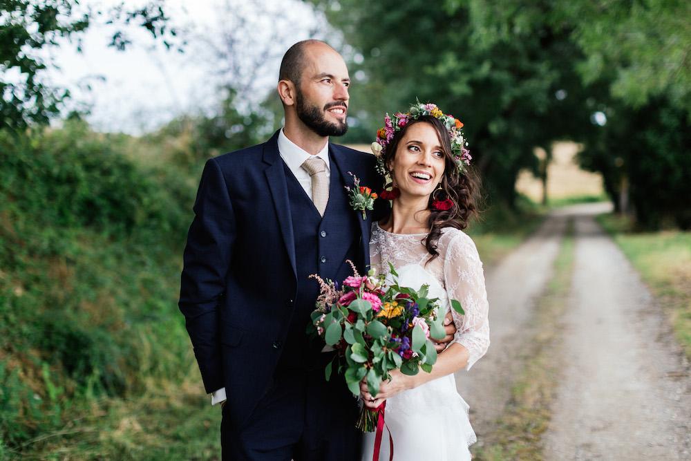 mariage-festival-guinguette-elodie-sylvain-chateau-fajac-la-relenque-toulouse-rosefushiaphotographie117