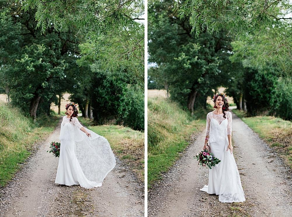 mariage-festival-guinguette-elodie-sylvain-chateau-fajac-la-relenque-toulouse-rosefushiaphotographie118