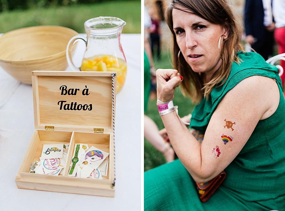 mariage-festival-guinguette-elodie-sylvain-chateau-fajac-la-relenque-toulouse-rosefushiaphotographie121