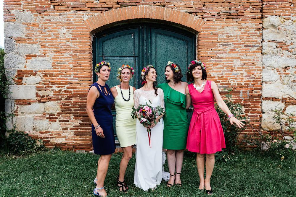 mariage-festival-guinguette-elodie-sylvain-chateau-fajac-la-relenque-toulouse-rosefushiaphotographie124