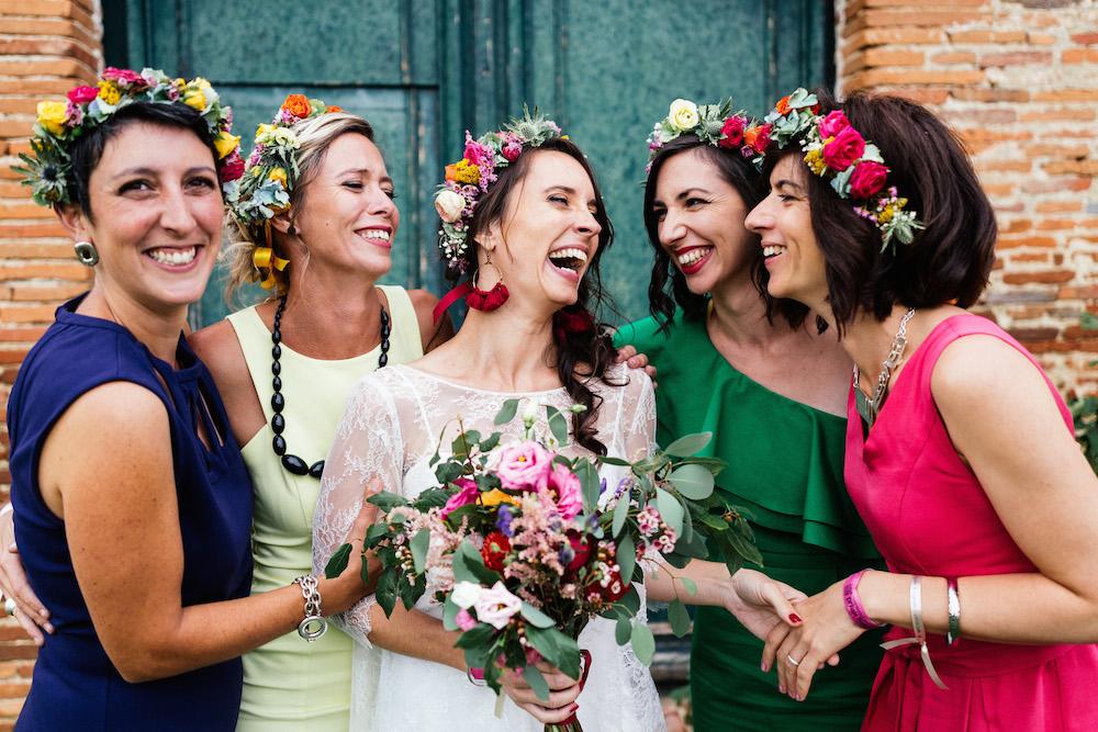 mariage-festival-guinguette-elodie-sylvain-chateau-fajac-la-relenque-toulouse-rosefushiaphotographie125
