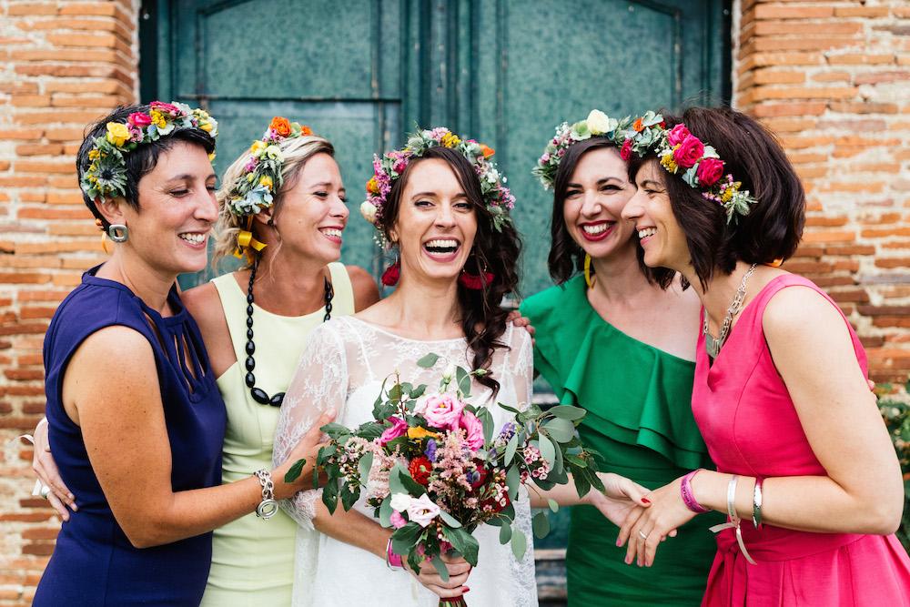 mariage-festival-guinguette-elodie-sylvain-chateau-fajac-la-relenque-toulouse-rosefushiaphotographie126