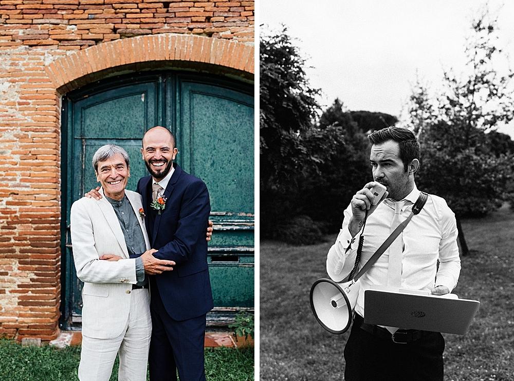 mariage-festival-guinguette-elodie-sylvain-chateau-fajac-la-relenque-toulouse-rosefushiaphotographie129