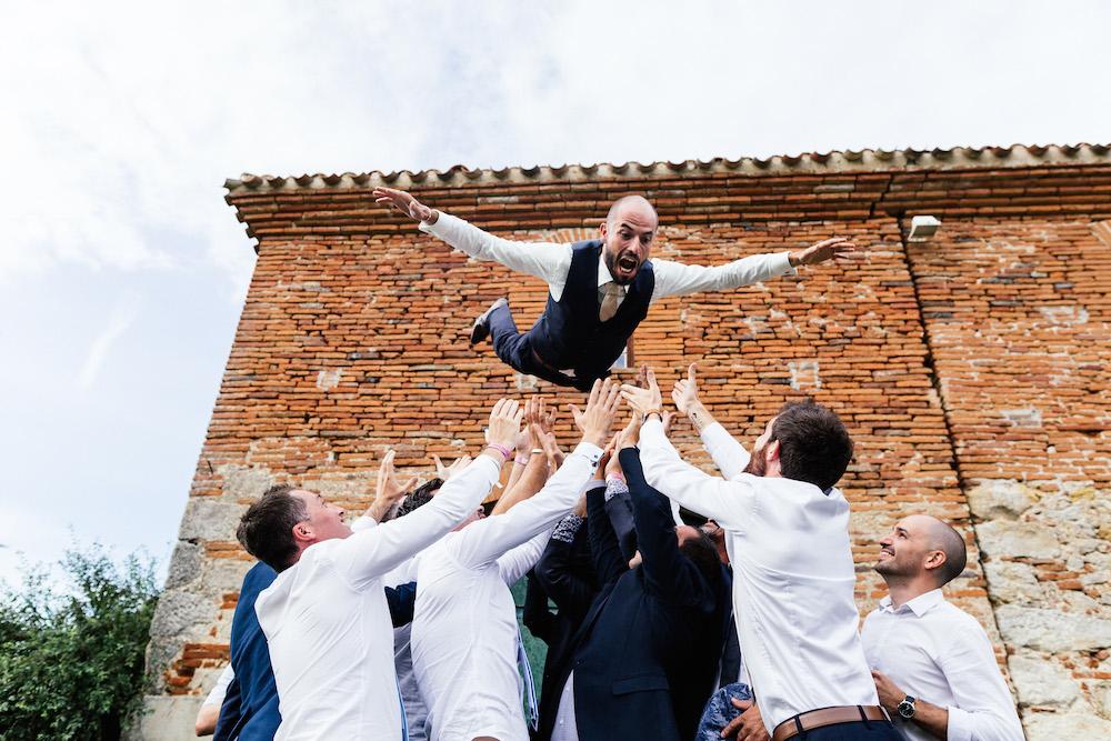 mariage-festival-guinguette-elodie-sylvain-chateau-fajac-la-relenque-toulouse-rosefushiaphotographie130