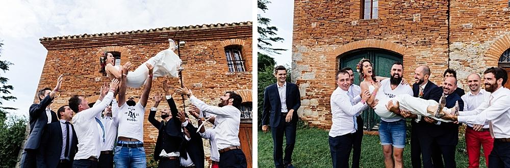 mariage-festival-guinguette-elodie-sylvain-chateau-fajac-la-relenque-toulouse-rosefushiaphotographie131