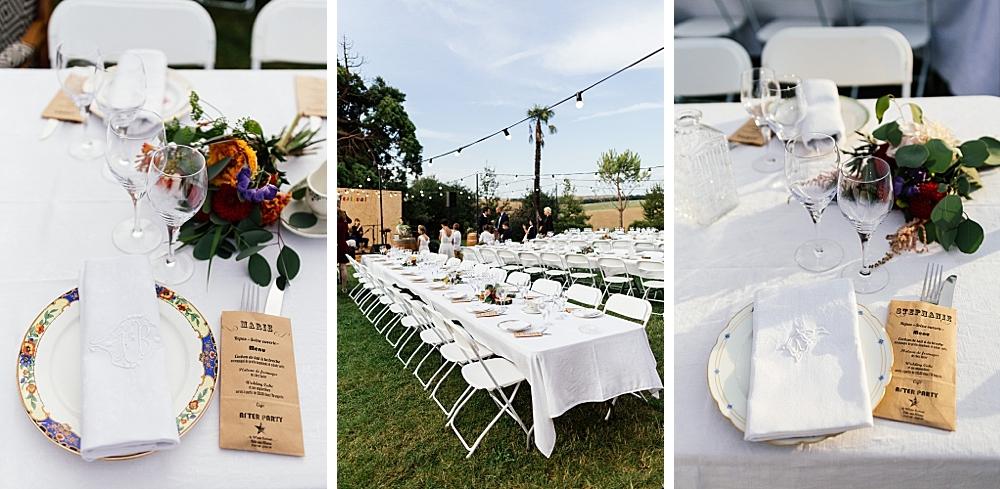 mariage-festival-guinguette-elodie-sylvain-chateau-fajac-la-relenque-toulouse-rosefushiaphotographie136