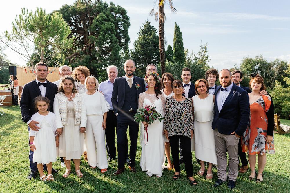 mariage-festival-guinguette-elodie-sylvain-chateau-fajac-la-relenque-toulouse-rosefushiaphotographie137