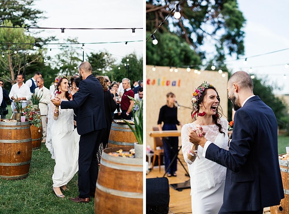 mariage-festival-guinguette-elodie-sylvain-chateau-fajac-la-relenque-toulouse-rosefushiaphotographie138
