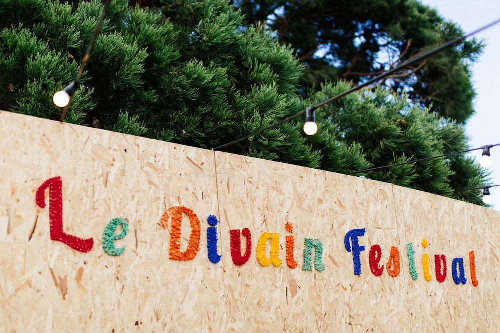 mariage-festival-guinguette-elodie-sylvain-chateau-fajac-la-relenque-toulouse-rosefushiaphotographie141